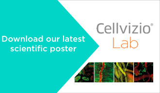 Download Cellvizio Lab poster