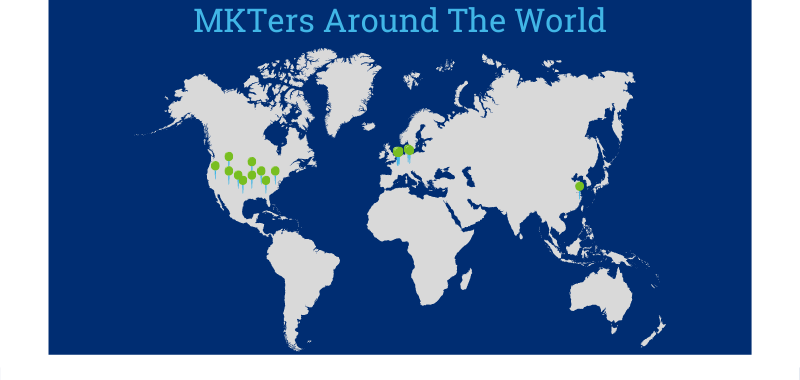 MKTers around the world.png